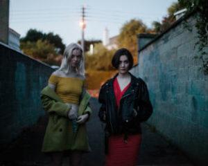 GAZE on tour - София Прайд 2019